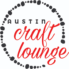 Austin Craft Lounge