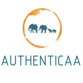 Authenticaa logo