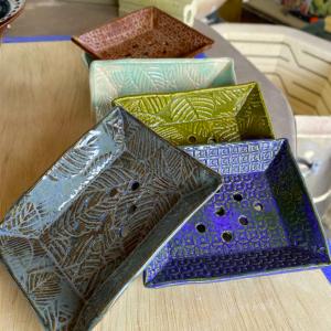 Sheetal pottery pics for web 4